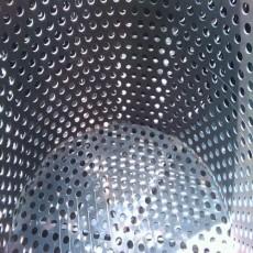 Lưới lỗ tròn 007